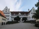 Mochental-Haas-110723-Bodensee-Community-seechat_de-DSCF9727.JPG