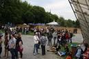 Rock-am-Segel-Radolfzell-27072011-Bodensee-Community-seechat_de-_09.JPG