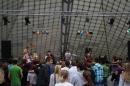 Rock-am-Segel-Radolfzell-27072011-Bodensee-Community-seechat_de-_108.JPG