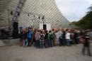 Rock-am-Segel-Radolfzell-27072011-Bodensee-Community-seechat_de-_15.JPG