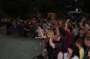 Rock-am-Segel-Radolfzell-27072011-Bodensee-Community-seechat_de-_23.JPG