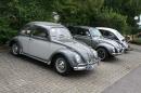 VW-Kaefer-Treffen-Volkertshausen-2011-300711-Bodensee-Community-SEECHAT_DE-IMG_1708.JPG