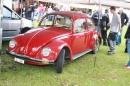 VW-Kaefer-Treffen-Volkertshausen-2011-300711-Bodensee-Community-SEECHAT_DE-IMG_1709.JPG