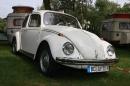 VW-Kaefer-Treffen-Volkertshausen-2011-300711-Bodensee-Community-SEECHAT_DE-IMG_1716.JPG