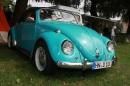 VW-Kaefer-Treffen-Volkertshausen-2011-300711-Bodensee-Community-SEECHAT_DE-IMG_1718.JPG