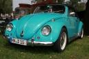 VW-Kaefer-Treffen-Volkertshausen-2011-300711-Bodensee-Community-SEECHAT_DE-IMG_1719.JPG