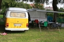 VW-Kaefer-Treffen-Volkertshausen-2011-300711-Bodensee-Community-SEECHAT_DE-IMG_1720.JPG
