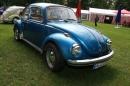 VW-Kaefer-Treffen-Volkertshausen-2011-300711-Bodensee-Community-SEECHAT_DE-IMG_1721.JPG