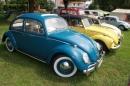 VW-Kaefer-Treffen-Volkertshausen-2011-300711-Bodensee-Community-SEECHAT_DE-IMG_1722.JPG