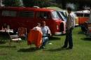 VW-Kaefer-Treffen-Volkertshausen-2011-300711-Bodensee-Community-SEECHAT_DE-IMG_1726.JPG