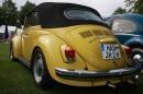 VW-Kaefer-Treffen-Volkertshausen-2011-300711-Bodensee-Community-SEECHAT_DE-IMG_1727.JPG