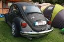 VW-Kaefer-Treffen-Volkertshausen-2011-300711-Bodensee-Community-SEECHAT_DE-IMG_1733.JPG