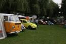 VW-Kaefer-Treffen-Volkertshausen-2011-300711-Bodensee-Community-SEECHAT_DE-IMG_1735.JPG
