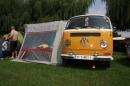VW-Kaefer-Treffen-Volkertshausen-2011-300711-Bodensee-Community-SEECHAT_DE-IMG_1736.JPG