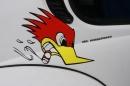 VW-Kaefer-Treffen-Volkertshausen-2011-300711-Bodensee-Community-SEECHAT_DE-IMG_1745.JPG