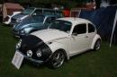 VW-Kaefer-Treffen-Volkertshausen-2011-300711-Bodensee-Community-SEECHAT_DE-IMG_1751.JPG