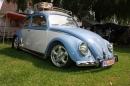 VW-Kaefer-Treffen-Volkertshausen-2011-300711-Bodensee-Community-SEECHAT_DE-IMG_1757.JPG