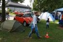 VW-Kaefer-Treffen-Volkertshausen-2011-300711-Bodensee-Community-SEECHAT_DE-IMG_1761.JPG