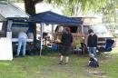 VW-Kaefer-Treffen-Volkertshausen-2011-300711-Bodensee-Community-SEECHAT_DE-IMG_1762.JPG
