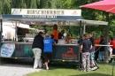 VW-Kaefer-Treffen-Volkertshausen-2011-300711-Bodensee-Community-SEECHAT_DE-IMG_1849.JPG
