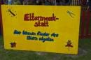 Kulturufer-2011-Friedrichshafen-300711-Bodensee-Community-seechat_de-_03.JPG