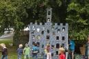 Kulturufer-2011-Friedrichshafen-300711-Bodensee-Community-seechat_de-_09.JPG