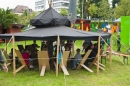 Kulturufer-2011-Friedrichshafen-300711-Bodensee-Community-seechat_de-_10.JPG