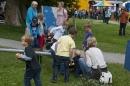 Kulturufer-2011-Friedrichshafen-300711-Bodensee-Community-seechat_de-_11.JPG