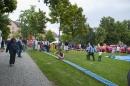 Kulturufer-2011-Friedrichshafen-300711-Bodensee-Community-seechat_de-_13.JPG