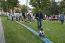 Kulturufer-2011-Friedrichshafen-300711-Bodensee-Community-seechat_de-_14.JPG