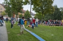 Kulturufer-2011-Friedrichshafen-300711-Bodensee-Community-seechat_de-_15.JPG