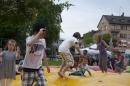 Kulturufer-2011-Friedrichshafen-300711-Bodensee-Community-seechat_de-_17.JPG