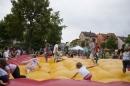 Kulturufer-2011-Friedrichshafen-300711-Bodensee-Community-seechat_de-_18.JPG