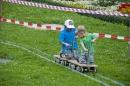 Kulturufer-2011-Friedrichshafen-300711-Bodensee-Community-seechat_de-_19.JPG