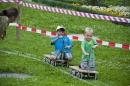 Kulturufer-2011-Friedrichshafen-300711-Bodensee-Community-seechat_de-_20.JPG