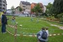 Kulturufer-2011-Friedrichshafen-300711-Bodensee-Community-seechat_de-_21.JPG
