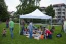 Kulturufer-2011-Friedrichshafen-300711-Bodensee-Community-seechat_de-_24.JPG