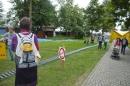 Kulturufer-2011-Friedrichshafen-300711-Bodensee-Community-seechat_de-_28.JPG