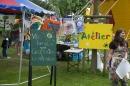Kulturufer-2011-Friedrichshafen-300711-Bodensee-Community-seechat_de-_30.JPG