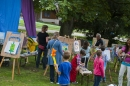 Kulturufer-2011-Friedrichshafen-300711-Bodensee-Community-seechat_de-_31.JPG