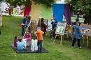 Kulturufer-2011-Friedrichshafen-300711-Bodensee-Community-seechat_de-_32.JPG
