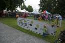 Kulturufer-2011-Friedrichshafen-300711-Bodensee-Community-seechat_de-_35.JPG
