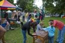 Kulturufer-2011-Friedrichshafen-300711-Bodensee-Community-seechat_de-_39.JPG