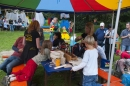 Kulturufer-2011-Friedrichshafen-300711-Bodensee-Community-seechat_de-_40.JPG