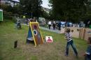 Kulturufer-2011-Friedrichshafen-300711-Bodensee-Community-seechat_de-_46.JPG
