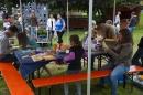 Kulturufer-2011-Friedrichshafen-300711-Bodensee-Community-seechat_de-_47.JPG
