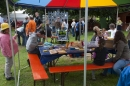 Kulturufer-2011-Friedrichshafen-300711-Bodensee-Community-seechat_de-_49.JPG
