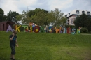 Kulturufer-2011-Friedrichshafen-300711-Bodensee-Community-seechat_de-_52.JPG