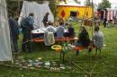 Kulturufer-2011-Friedrichshafen-300711-Bodensee-Community-seechat_de-_71.JPG