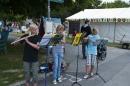 X1-Kulturufer-2011-Friedrichshafen-300711-Bodensee-Community-seechat_de-.JPG
